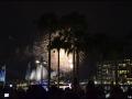 sydney_new_year_100