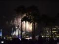 sydney_new_year_101