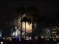 sydney_new_year_102