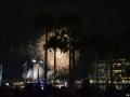sydney_new_year_104