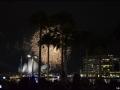 sydney_new_year_105