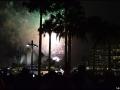 sydney_new_year_106