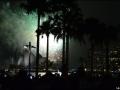 sydney_new_year_108