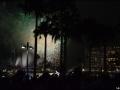 sydney_new_year_111