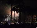 sydney_new_year_112