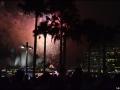 sydney_new_year_114