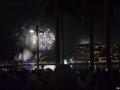 sydney_new_year_131