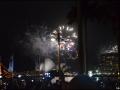 sydney_new_year_133