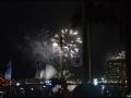 sydney_new_year_134