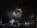 sydney_new_year_135