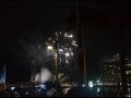 sydney_new_year_136