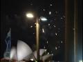 sydney_new_year_138