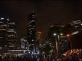 sydney_new_year_145