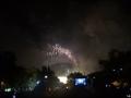 sydney_new_year_149
