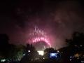 sydney_new_year_151