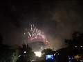 sydney_new_year_153
