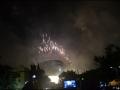 sydney_new_year_154