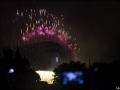 sydney_new_year_157
