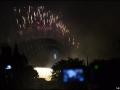 sydney_new_year_158