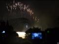 sydney_new_year_159