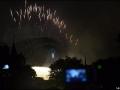 sydney_new_year_160