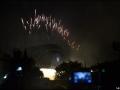 sydney_new_year_161
