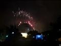 sydney_new_year_163