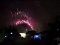 sydney_new_year_164
