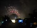 sydney_new_year_165
