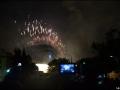 sydney_new_year_166