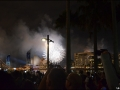 sydney_new_year_172