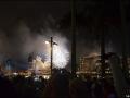 sydney_new_year_173