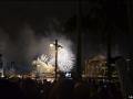 sydney_new_year_174