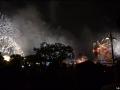 sydney_new_year_176