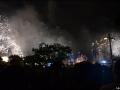 sydney_new_year_177