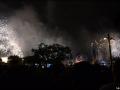 sydney_new_year_178