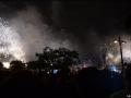 sydney_new_year_179