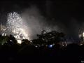 sydney_new_year_181
