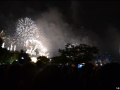 sydney_new_year_182
