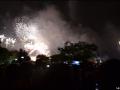 sydney_new_year_184
