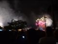 sydney_new_year_186