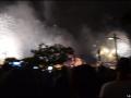 sydney_new_year_190