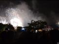sydney_new_year_191