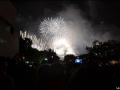 sydney_new_year_196