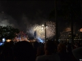 sydney_new_year_204