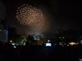 sydney_new_year_209