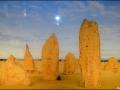 wa-pinnacles-desert-03