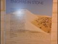 wa-pinnacles-desert-10