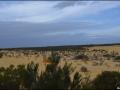 wa-pinnacles-desert-16