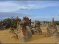 wa-pinnacles-desert-18